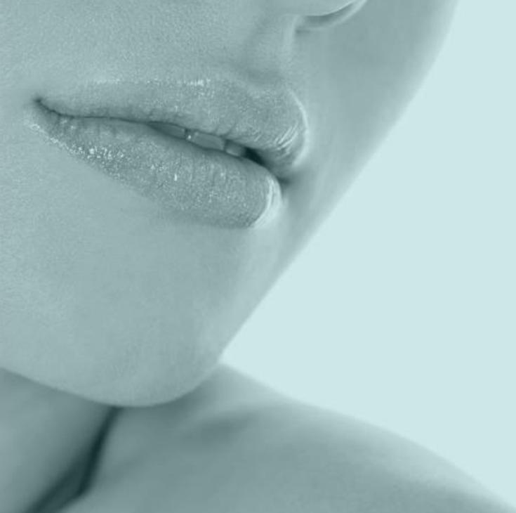 soins pour les lèvres